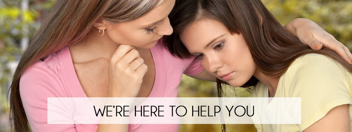United States Pregnancy Help Centers